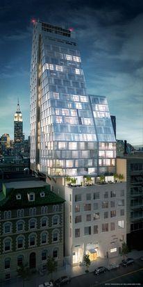 35 W 15th St # 14A, New York, NY 10011