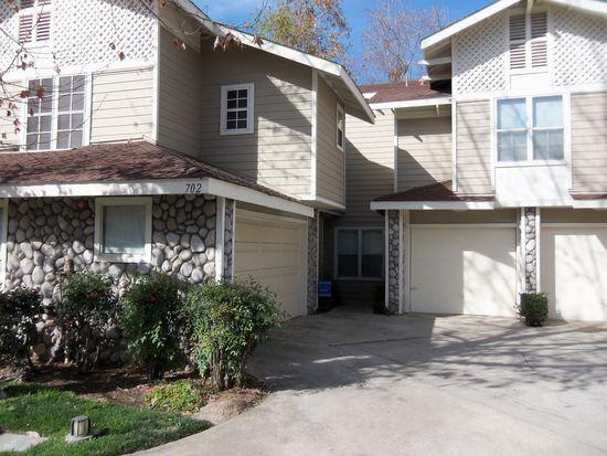 702 Chandler W, Highland, CA 92346
