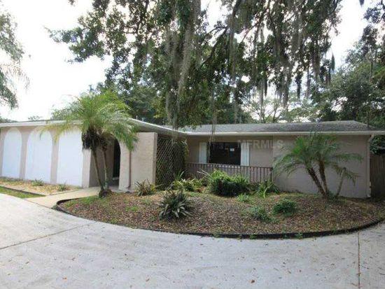 12004 Riverhills Dr, Tampa, FL 33617