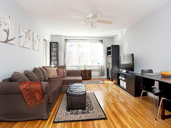 400 E 17th St APT 410, Brooklyn, NY 11226