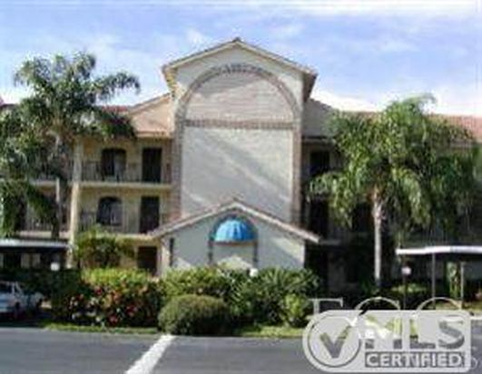 16500 Kelly Cove Dr APT 2875, Fort Myers, FL 33908