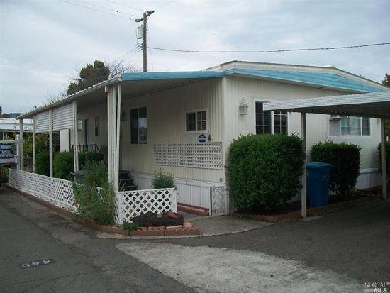 449 Mobile Ln, Vallejo, CA 94589