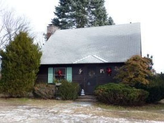 13 Green Rd, Amherst, NH 03031