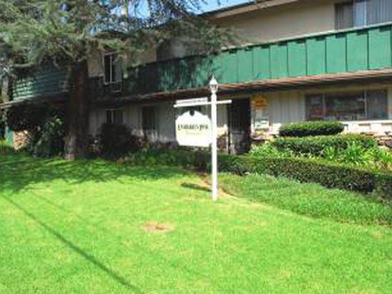 8919 Longden Ave APT 1, Temple City, CA 91780