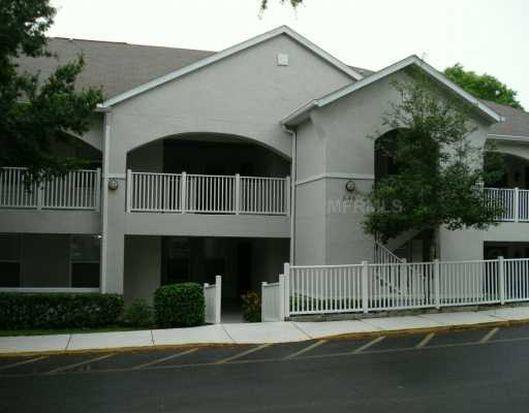 640 Cranes Way APT 170, Altamonte Springs, FL 32701
