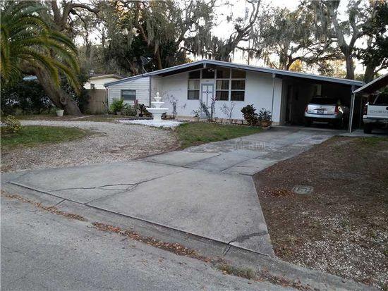 924 Lakewood Ave, Tampa, FL 33613