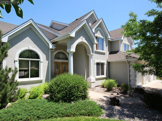 2908 Waterstone Ct, Fort Collins, CO 80525