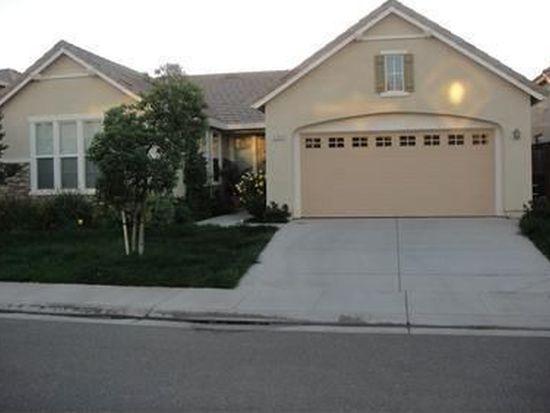 5769 La Venta Way, Sacramento, CA 95835
