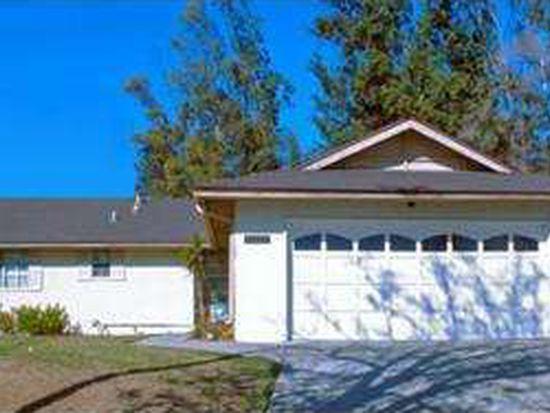 17229 Villa Park St, La Puente, CA 91744