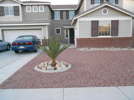 12636 Casa Bonita Pl, Victorville, CA 92392