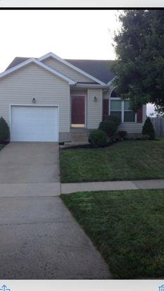 10016 Lancewood Rd, Louisville, KY 40229