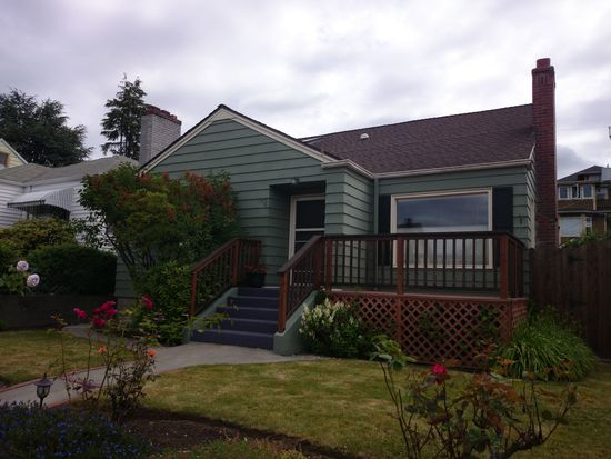8044 20th Ave NW, Seattle, WA 98117
