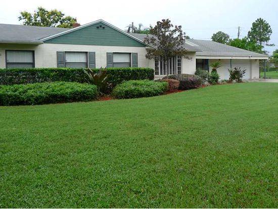 1010 Grier Ave, Orlando, FL 32804