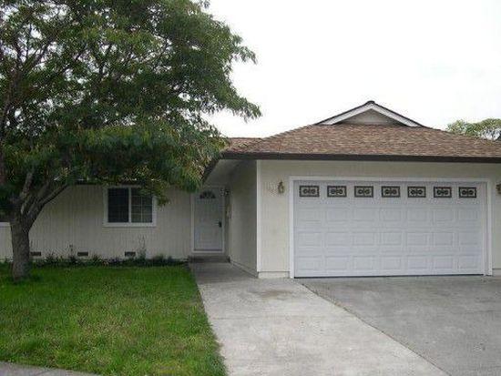 2408 Joseph Ct E, Santa Rosa, CA 95407