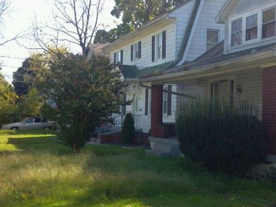 3346 Grand Ave, Louisville, KY 40211