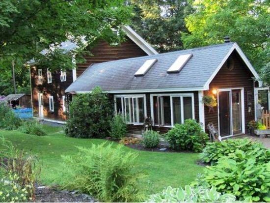 6 Lake St, Concord, NH 03301