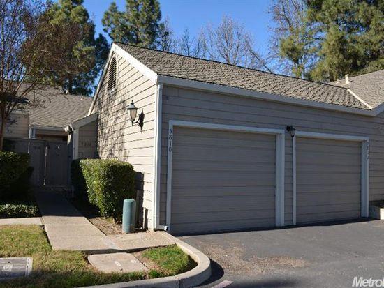 5810 Alexandria Pl, Stockton, CA 95207