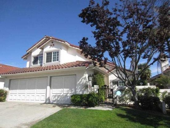 4035 Caminito Cassis, San Diego, CA 92122