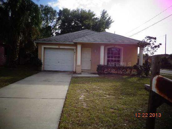 3101 E 23rd Ave, Tampa, FL 33605