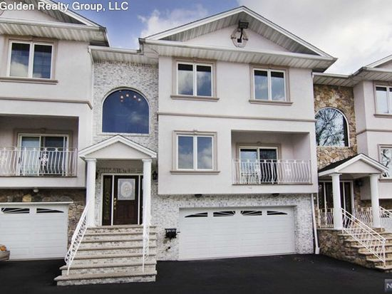 767 Riverside Ave UNIT C, Lyndhurst, NJ 07071