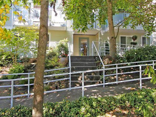 9221 Interlake Ave N UNIT 201, Seattle, WA 98103