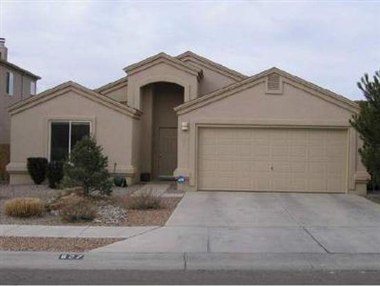 827 Tony Sanchez Dr SE, Albuquerque, NM 87123