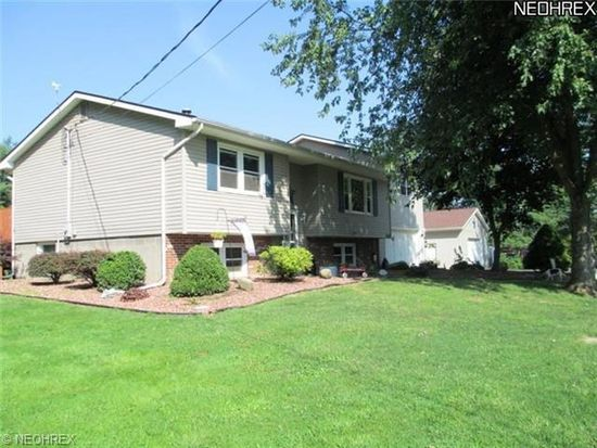 4313 State Route 193, Kingsville, OH 44048