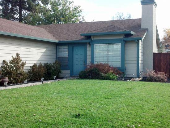 3903 Silver Oaks Way, Livermore, CA 94550