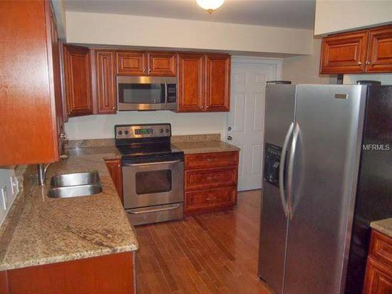2021 Brampton Rd, Clearwater, FL 33755