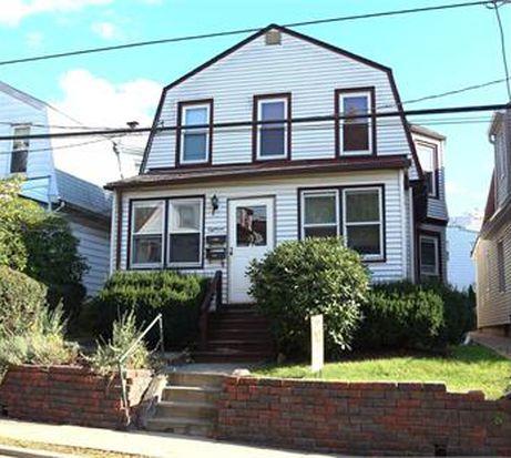 18 Personette St # 1, Caldwell, NJ 07006