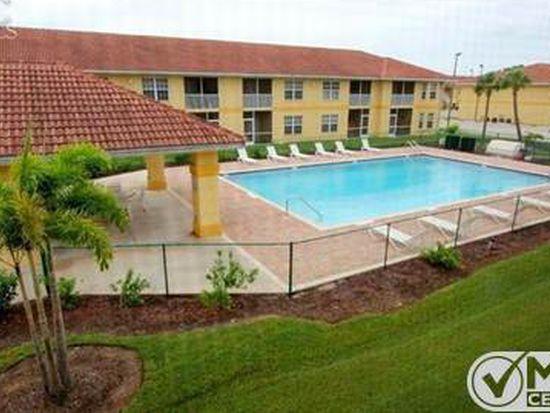 8407 Bernwood Cove Loop APT 502, Fort Myers, FL 33966