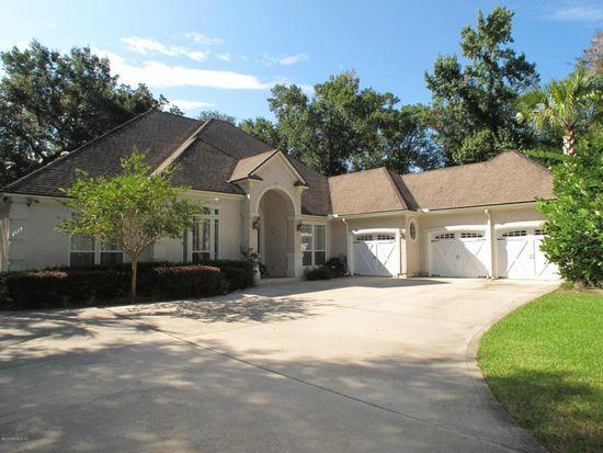 1527 Peters Creek Rd, Green Cove Springs, FL 32043