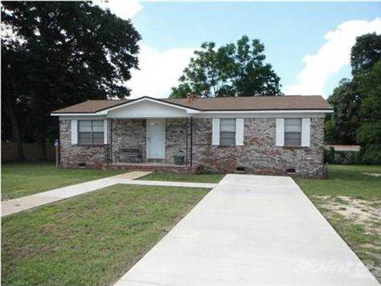 130 Shadow Lawn Ln, Pensacola, FL 32507