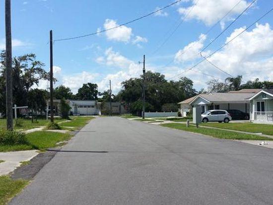 1609 Cumbie Ave, Orlando, FL 32804