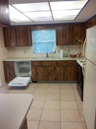 8012 Embassy Blvd, Port Richey, FL 34668