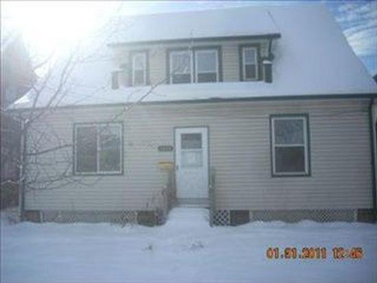 1654 W 6th St, Ashtabula, OH 44004