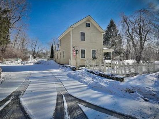 155 Hollis St, Pepperell, MA 01463