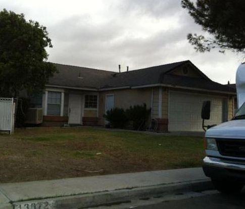 13980 Ridgewood Dr, Fontana, CA 92337
