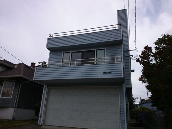 2820 NW 65th St, Seattle, WA 98117