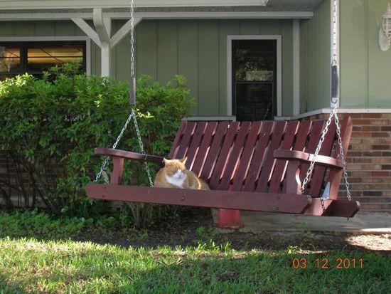 915 Buckeye Dr, Fort Pierce, FL 34982