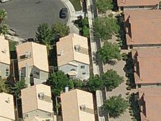 7847 Settlers Ridge Ln, Las Vegas, NV 89145