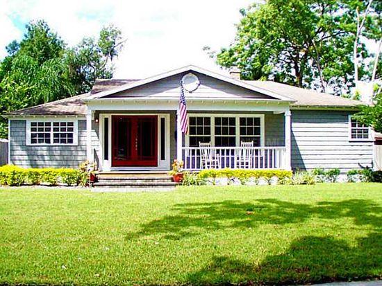 514 Buckminster Cir, Orlando, FL 32803
