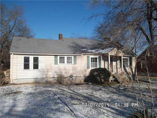 419 Dupont Ave, Madison, TN 37115