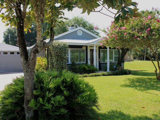2307 Peel Ave, Orlando, FL 32806