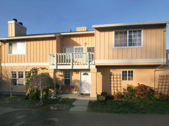 1745 Malcolm Ln, Santa Cruz, CA 95062