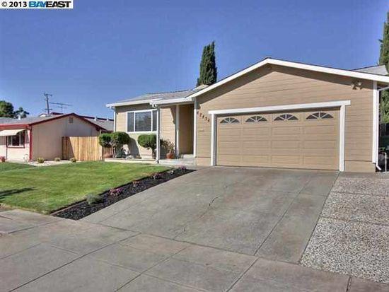 47454 Hoyt St, Fremont, CA 94539