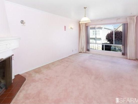 285 Hale St, San Francisco, CA 94134