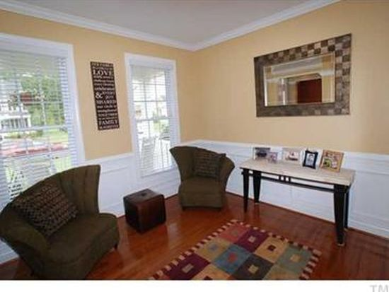 9724 Corktree Ct, Wake Forest, NC 27587