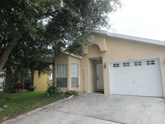 7856 Sagebrush Pl, Orlando, FL 32822