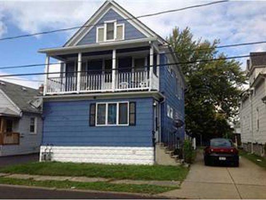 92 Arnold Pl, Buffalo, NY 14218